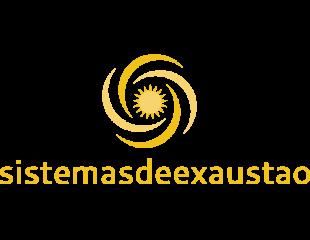 Sistemas de Exaustão